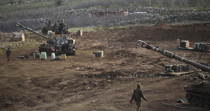 Gaza : le Hamas annonce un cessez-le-feu avec Israël