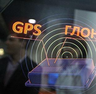GPS/GLONASS (image d'illustration)