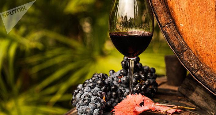 Un vin