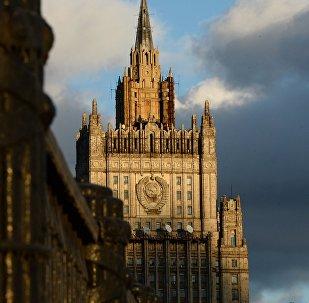 Moscou confirme une réunion du Conseil Russie-Otan dans un avenir proche