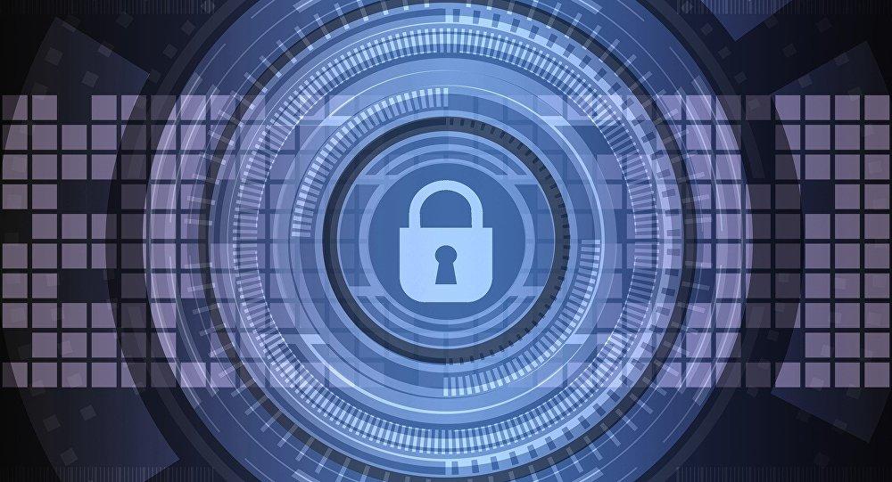 Le coupable de la plus importante cyberattaque de l'histoire dévoilé