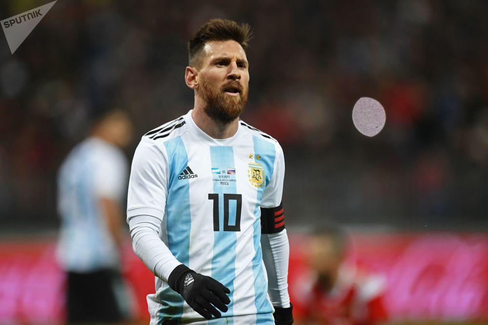 Le Top 10  des sportifs les mieux payés au monde en 2018 d'après le magazine Forbes