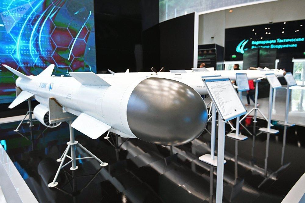 Kh-59MK2