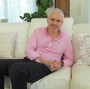 Jean-Christophe Chartier