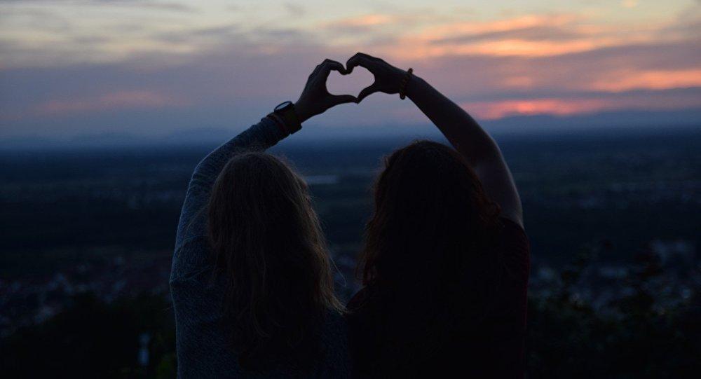 l`amour