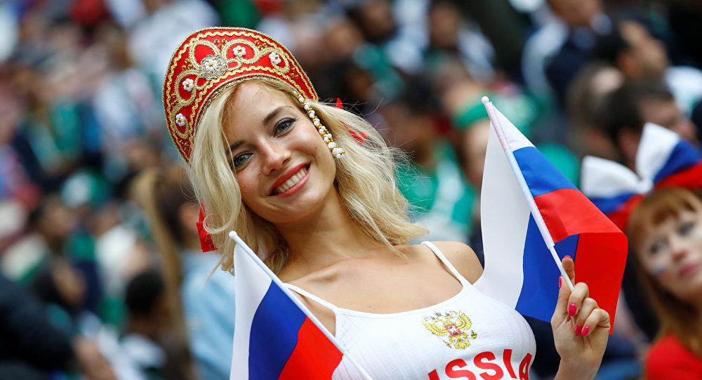 Russian porn 1080p picture 69