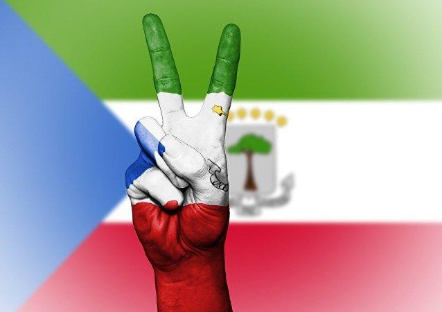 Guinée équatoriale, l'exemple d'une souveraineté bien assumée