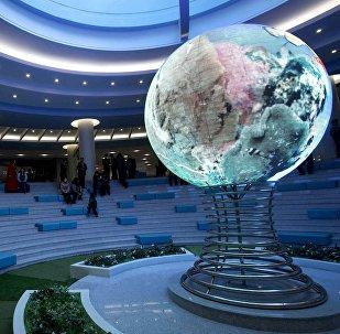 Pourquoi la mondialisation patine-t-elle?