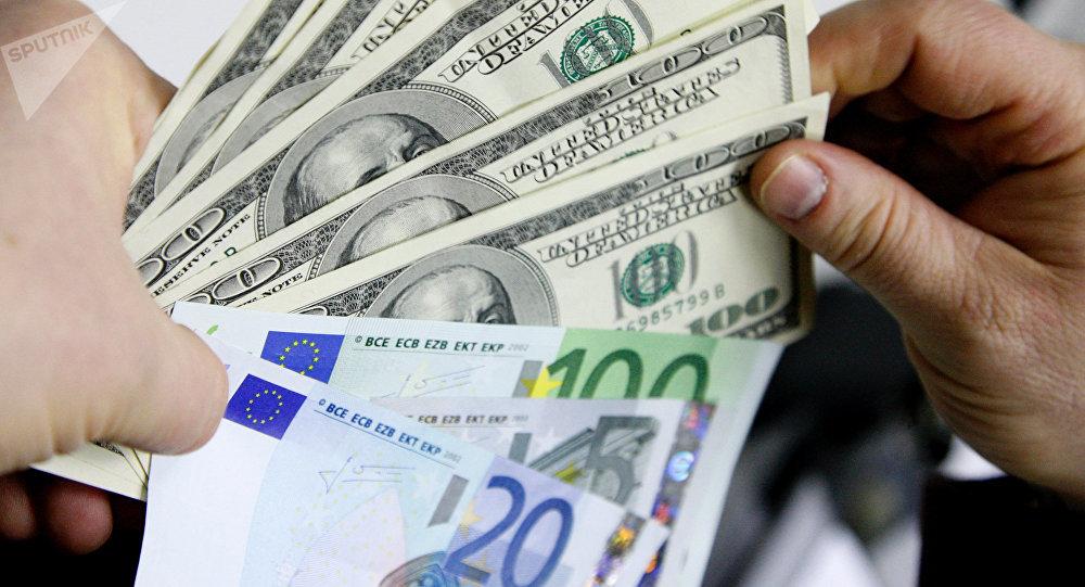 L'Autriche déplore les conséquences des sanctions antirusses