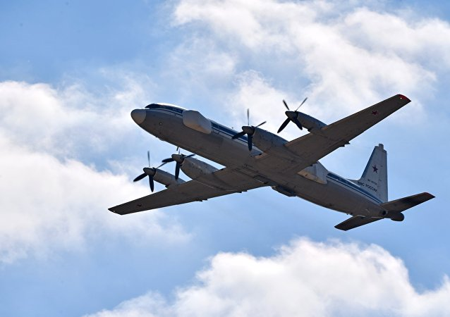 Il-22PP