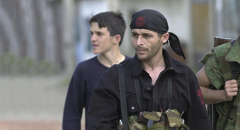 Kosovo: tous les criminels de guerre de l'UÇK regroupés dans une seule base de données