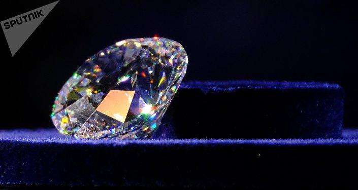 quand les diamants nous r v lent les profondeurs de la. Black Bedroom Furniture Sets. Home Design Ideas