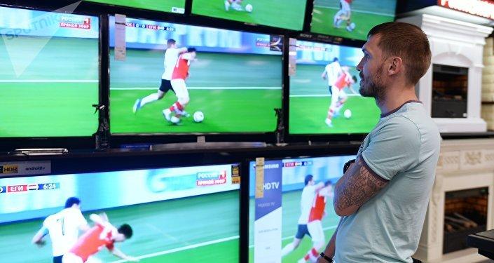 Les GAFA prêts à croquer les compétitions sportives: le spectateur, dindon de la farce?
