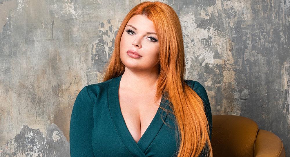 Yulia Rybakova