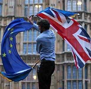 Le parlement UK prédit une réduction du soutien aux sanctions antirusses au sein de l'UE