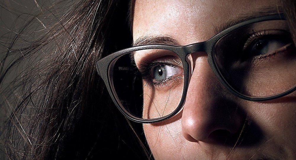 0ca16847d9 Chirurgie des yeux au laser: faut-il se faire opérer et à quel prix ...