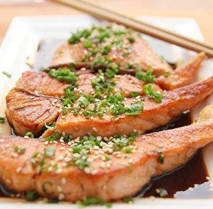 Quel régime alimentaire serait capable de ralentir le vieillissement de l'organisme?