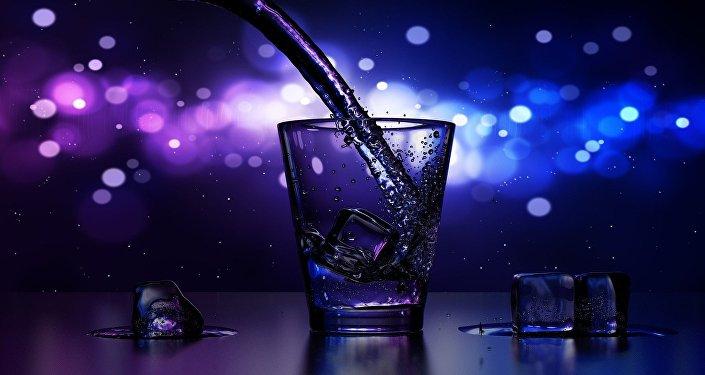 Des cocktails de médicaments à la mode, mais mortels: des jeunes témoignent