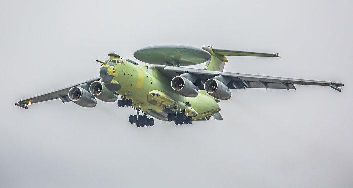 Un A-100