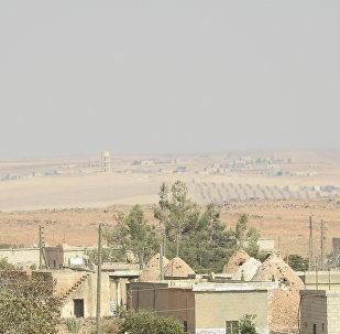 A Idlib