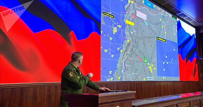 La Russie envoie des missiles S-300 en Syrie