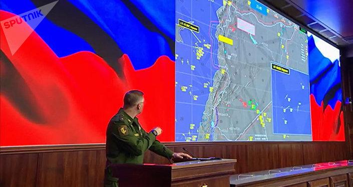 Russie: Netanyahou met en garde contre le transfert d'armes sophistiquées en Syrie