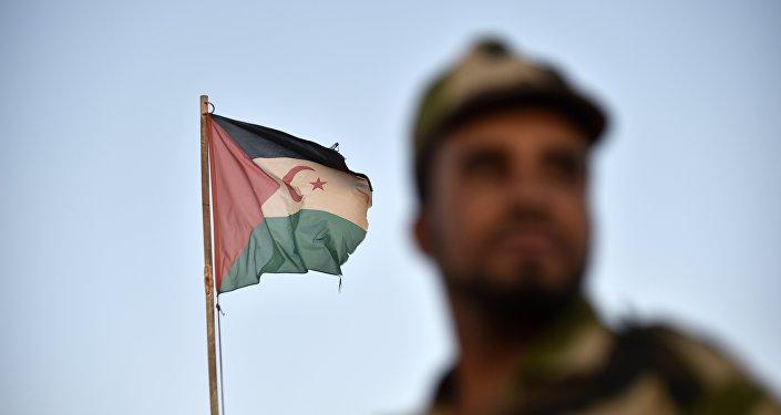 Satisfecit marocain après un projet de résolution US condamnant des «liens» Iran-Polisario