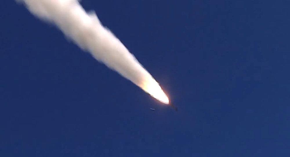 Missile Oniks