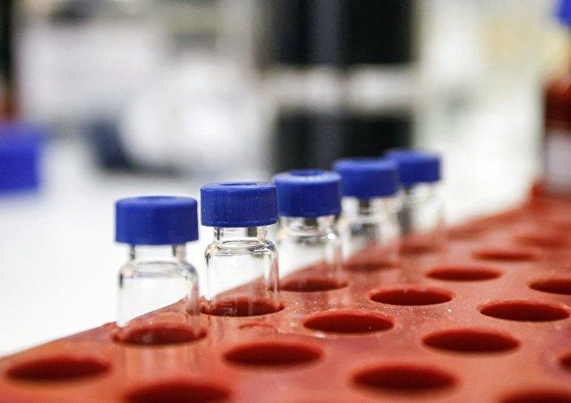 Une nouvelle analyse du sang aidera à prédire l'apparition du cancer