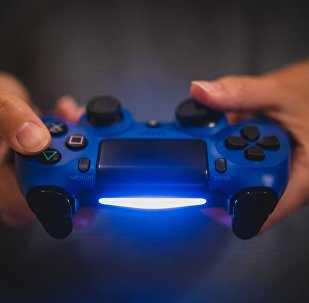 Playstation (Symbolfoto)