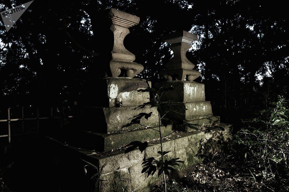 Le temple Doryodo