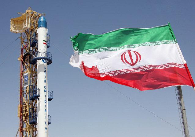 Les sanctions européennes contre l'Iran ne cesseront pas cette année