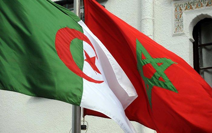 L'appel du roi du Maroc vise une «victoire collective» des Algériens et des Marocains