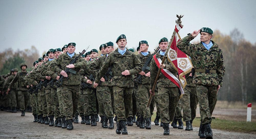 Armée européenne: est-ce un des éléments d'une «Europe à deux vitesses»?