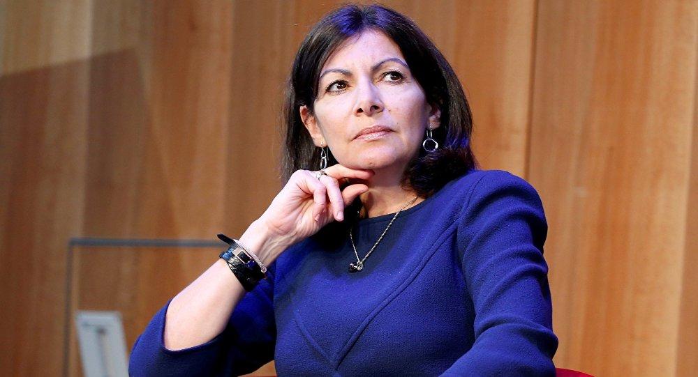 Gilets Jaunes : le tweet qu'Anne Hidalgo n'aurait jamais dû publier !