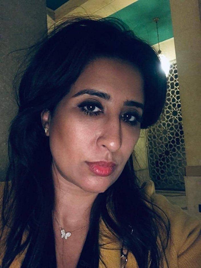 Rencontre avec femmes divorcees au maroc