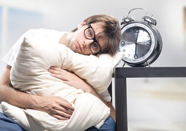 Les médecins mettent en garde contre la «dépression hivernale»