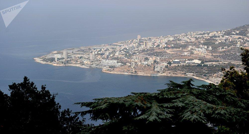 Israël positionne des tanks avec la frontière avec le Liban