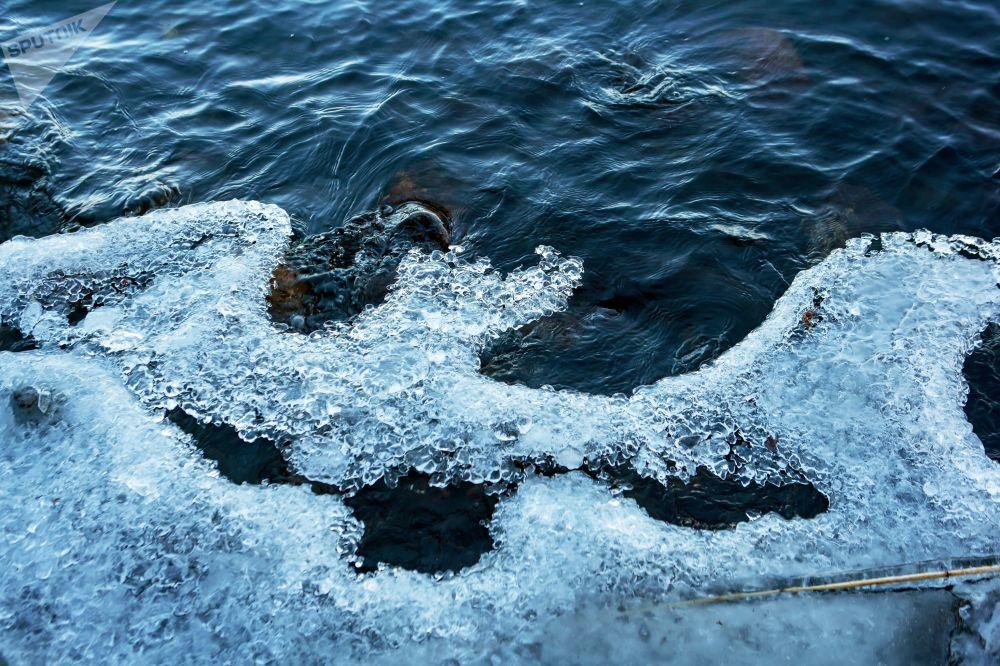 Autour du lac Onega: les célèbres paysages caréliens