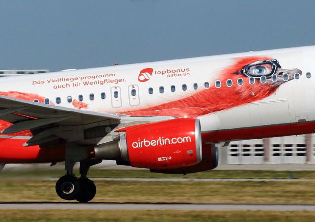 Beaux et rapides: les avions aux couleurs originales