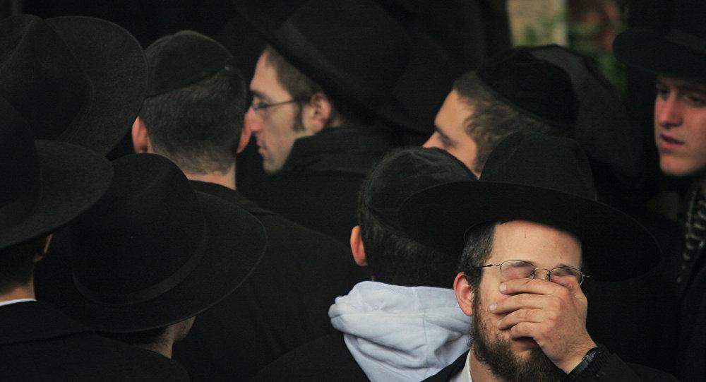 Juifs en Europe