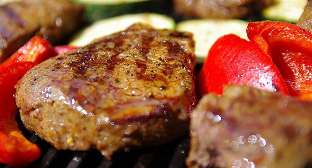 Le danger caché de la consommation de viande rouge et de foie pointé par des scientifiques