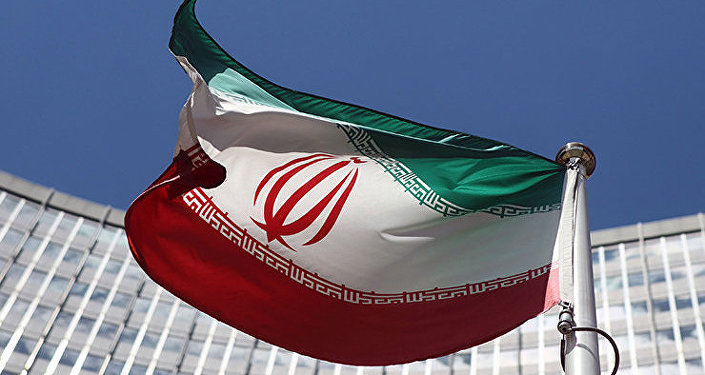 Sanctions US contre l'Iran
