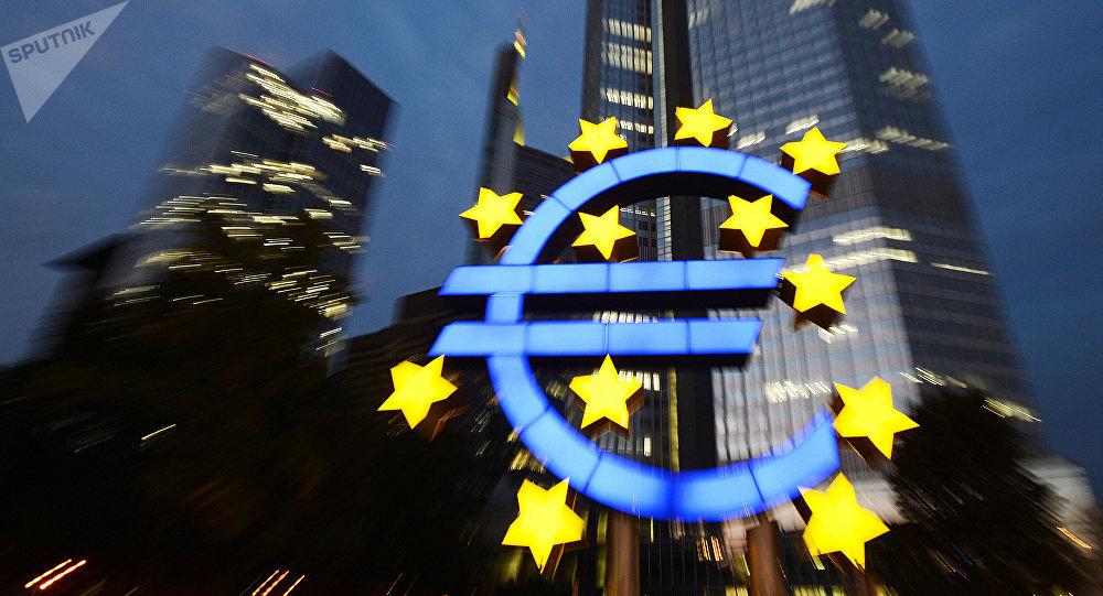 «L'euro ne marche pas, c'est un fait»
