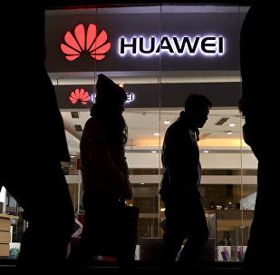 Et si Apple devient une victime collatérale de la bataille américaine contre Huawei?