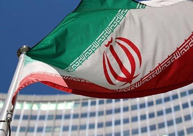 UE, nouvelles sanctions contre l'Iran
