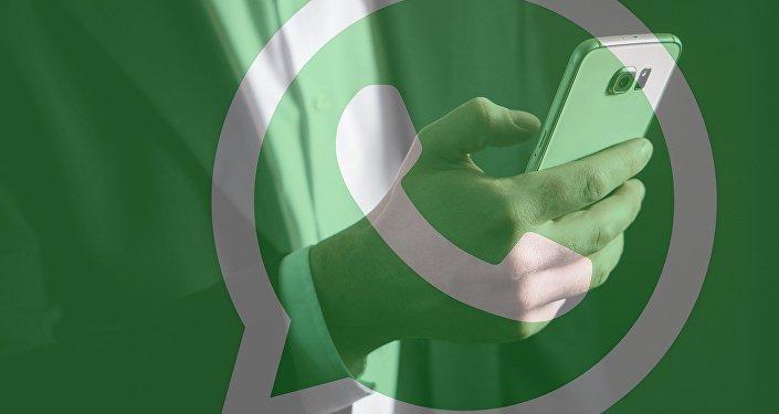 Supprimer un message sur Messenger, c'est dorénavant possible — Facebook