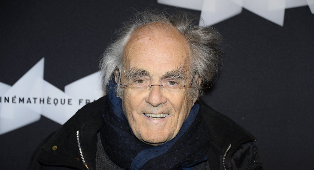 Le compositeur parisien Michel Legrand s'est éteint à l'âge de 86 ans