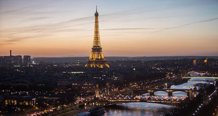 Les Français disent niet au retour des djihadistes de l'Hexagone