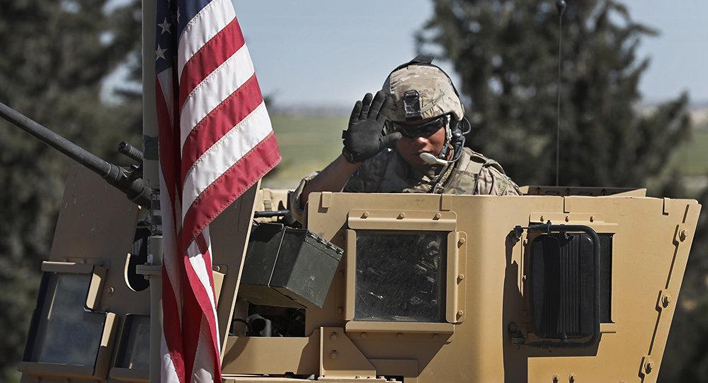 De retrait total à 400 militaires: Trump revient sur le départ des militaires US de Syrie